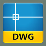DWG can convet dwg to pdf