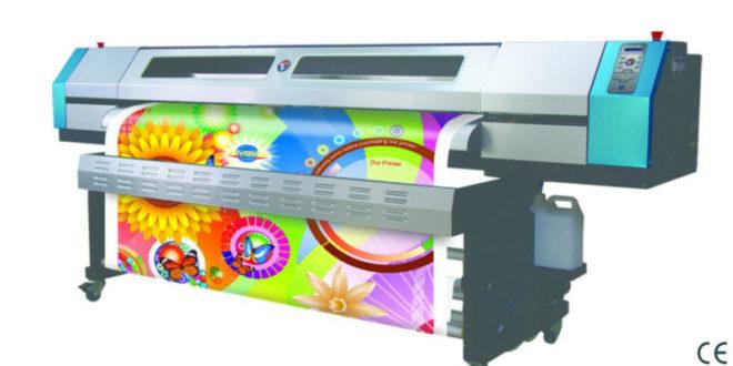 CAD CAM Machine list for Garments