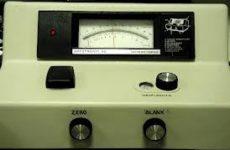 How a Spectrophotometer Works. Principle of Ftir