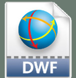 dwf viewer