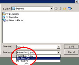plt viewer with plt file format
