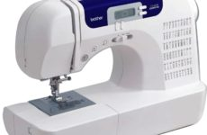 List of Sewing Machine. Parts of a Sewing Machine
