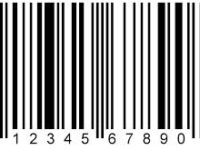 Sticker Tags Label for Labeling Garments