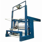 Slitting Slitter is an Industrial Equipment for Fabric
