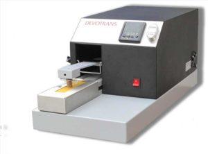 Crock Meter is a Scientific Equipment used in Textile Mills