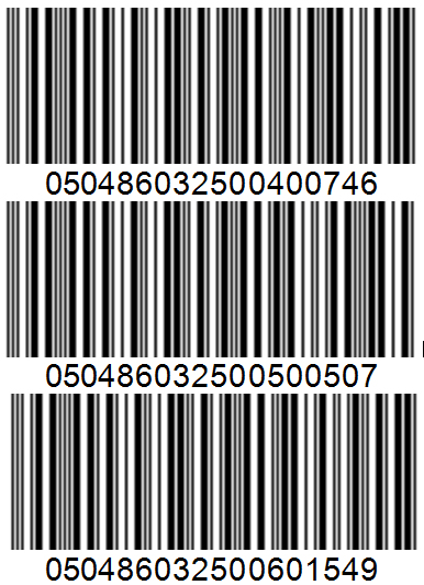What Is Barcode Label Printer And Barcode Generator