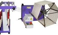 What is Yarn Tester? Types of Textile Yarn Tester