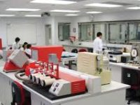 List of Textile Lab Equipments
