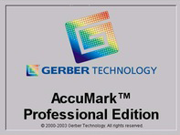 What is Gerber Accumark 8.0 Data Quality Tools Comparison