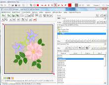tajima embroidery software free download