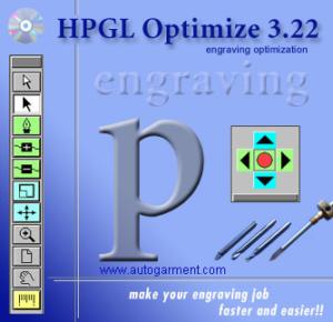 HPGL or HPGL2 Software for Plotting