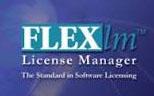 FLEXid number