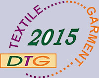 DTG Fair. Dhaka Textile and Garment Machinery Exhibitions