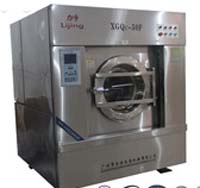 What is Portable Washer? How to Clean a Front Loading Washing Machine?