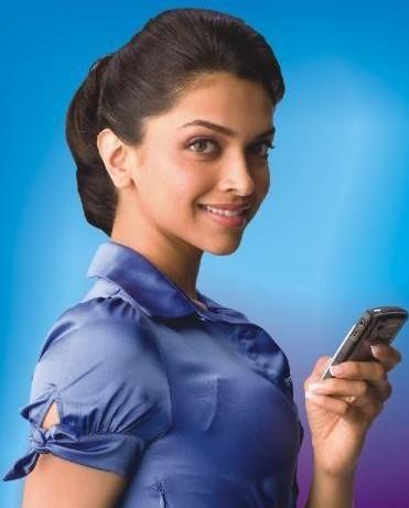 Teletalk 3G Coverage. WCDMA SIM