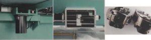 Monogram Machine