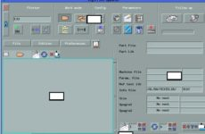 What is Vigiprint of Lectra Kaledo? How to Set Graphtec Plotter