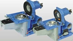 Advantages of Computerized Numerical Control Rotor Machine