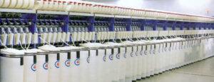 Rotor Spinning Machine CNC Machine for Sale