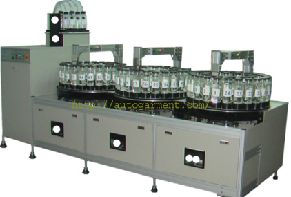 Tubeless Lab Dispenser. Benefits of Laboratory Dispenser