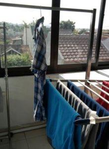 Engineered Garments - Avoid Startup Losses
