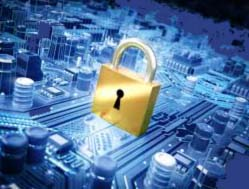 IT Security Policy for Apparel Industry