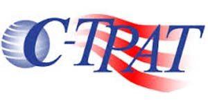 C Tpat Audit Checklist for IT Security