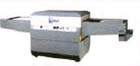 For Conveyor Type Heat Press Machine