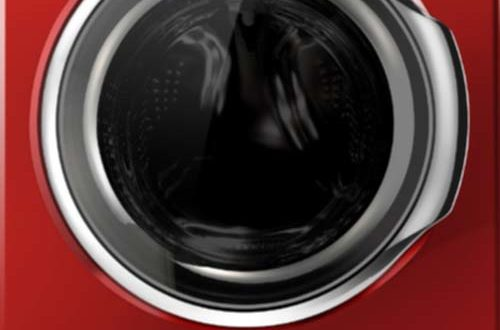 Best 200 Fully Automatic Washing Machine | Auto Garment