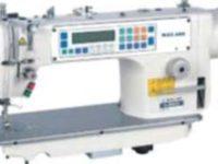 Hi-speed Lockstitch Sewing Machine