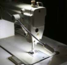 Led Work Light for Sewing Machine
