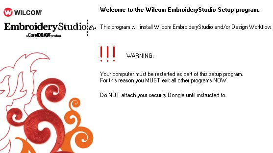 wilcom design free download