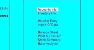 How to Download Tally ERP 9 Software