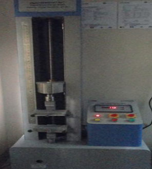 What is Tensile Test? How Tensile Strength Tester Works?