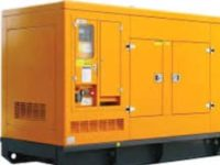 Generator List and Standard Operating Procedure