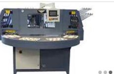 Automatic Packaging Machine List