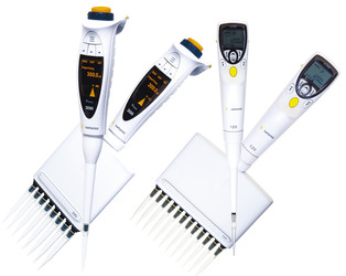 What is Digital Pipette Controller?