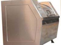 Linen Washing Machine