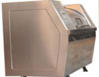 Linen Washing Machine