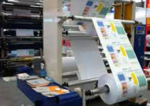 Name of the Machine: Flexo graphic printing Machine (Six colors) Frequency Maintenance Criteria Weekly Check All Moving parts of Flexo graphic printing Machine Check All Bearing of Flexo graphic printing Machine Check Bearing Lubricating. Monthly Check the Emergency switch system Check the Motor terminal Loose connection. Check all mechanical system of flexographic printing machine Check the Heater terminal for short ckt. Two Monthly Check and lubricate all bearing & revolving point with Grease. Check all Moving parts. Check all Heater Line. Check all Gear Box. Six Monthly Check the Machine safety system of flexographic printing machine Check and Refill Gear Oil (Gear Box) Check Electrical Equipment of flexo printing machine Yearly Replace the oil of the Gear box of reel. Open Motor and check the Main Bearing, Electrical terminal and other component. Check Electrical Equipment. Name of the Machine: Flexo graphic printing Machine ( Two colour) Frequency Maintenance Criteria Weekly Calibrate all parameters if required.- Two colour Check All Moving parts- Two colour Check All Bearing of flexographic printing machine Check Bearing Lubricating of Flexo graphic printing Machine Monthly Check the Emergency switch system Check the Motor terminal Loose connection. Check all mechanical system of Flexo graphic printing Machine Check the Heater terminal for short ckt. Two Monthly Check and lubricate all bearing & revolving point with Grease. Check all Moving parts of flexo printing machine Check all Heater Line of Flexo graphic printing Machine Check all Gear Box of flexographic printing machine Six Monthly Check the Machine safety system Check and Refill Gear Oil (Gear Box) Check Electrical Equipment of Flexo graphic printing Machine Yearly Check machine system of flexo printing machine Replace the oil of the Gear box of reel of of flexo printing machine Open Motor and check the Main Bearing, Electrical terminal and other component. Check Electrical Equipment of Flexo graphic printing Machine