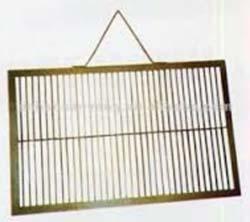 Bar Screen? Screening Water Treatment Process.