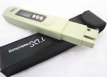 What is Digital TDS Meter Online