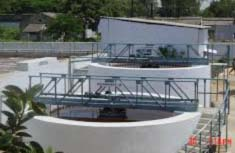 What is Equalization Tank in Wastewater Treatment Plant | Auto Garment