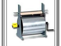 What is Wrap Block Machine