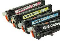 Cheap Hp Ink Cartridges and Mtech Toner Sales By Multilink