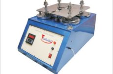 What is Abrasion and Pilling Tester and Methods?