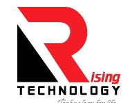 Rising Technology Toner Price