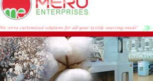 textile yarns sourcing