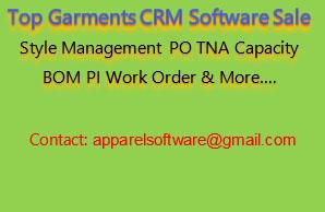 Top CRM Software Sale
