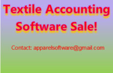 Textile Accounting Software Free Download